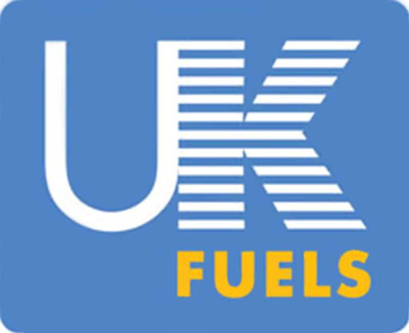 UK fuels partnership logo